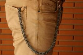 Full Persian Wallet Chain - $39.50
