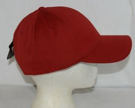 OC Sports Proflex Outdoor Cap TGS1925X Polyester Pre Curved Visor image 3