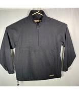 Driza-Bone Men's Sz Medium / 5 Hawkesbury Parka Jacket Drizabone - $46.43
