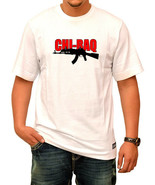 Chicago Chi-Raq T-Shirt - $9.49+