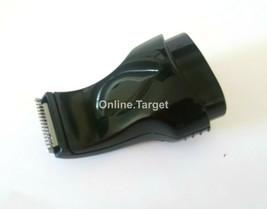 Philips Norelco Detail trimmer Fits G480 G470 G485 QG3280 QG3190 QG3270 OEM - $63.10