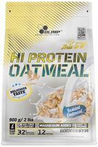 Hi Protein Oatmeal, Natural - 900g - $16.43