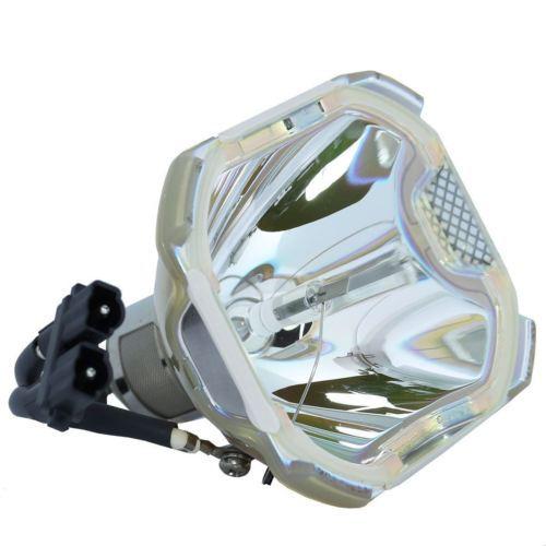Avio MPLK-D4K Phoenix Projector Bare Lamp