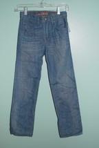NWT Gap 1969 Original Jeans 12 Slim Boys - $26.18
