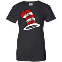 Read Across American Day 2016 Women T-Shirt - $11.95+