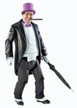 Batman Classic TV Series The Penguin Collector Action Figure - $66.83