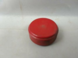 One Coleman Genuine Made in USA Camping Lantern Fuel Cap Model 200A - $27.99