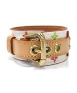 Louis Vuitton Brasse Teda Force bracelet for Women #12 - $405.00