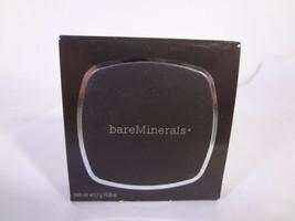 bareMinerals Ready Eyeshadow 2.0 The High Society 3g {HB-B} - $11.30