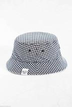 NWT Herschel Supply Co. Bag Company Reversible Lake Bucket Hat sz L/XL - $13.65