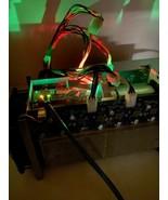 Bitmain Antminer S3 SHA-256 Bitcoin Miner, *Turns On, Needs Work - $14.50