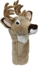Daphne's Deer Headcovers - $42.78