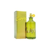 Liz Claiborne Curve Eau De Cologne 6.8 oz / 200 ml For Men - $41.83