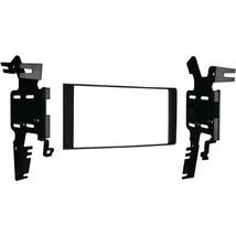 Metra 2013 & Up Nissan Mounting Kit MEC957619 - $20.50