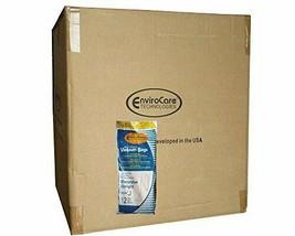 300 Electrolux Upright Style U Allergy Vacuum bags Aerus, Epic, Prolux, ... - $139.56