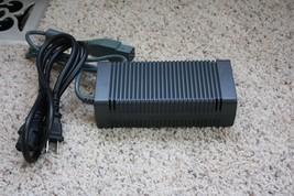 Microsoft Brand New AC Adapter Model # EADP-150LBA - $23.16