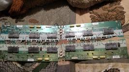 Samsung LJ97-01647A SET (SSI520_24A01) Backlight Inverter LL LU RR RU Kit - $39.99