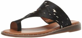 Franco Sarto Women's Ginny Slide Sandal - $33.65+