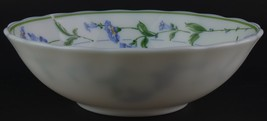 Gibson Everyday Advantageware Dinnerware Susette Pattern Coupe Soup Cere... - $6.99