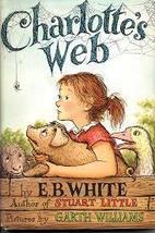 Charlotte's Web - $3.99