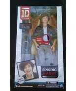 1D Singing Harry Doll in Box - $20.00