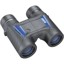 Bushnell Spectator Sport 8 X 32mm Binoculars BSHBS1832 - $92.25