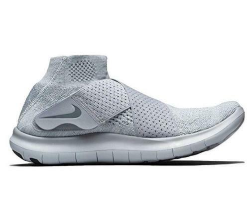 Details about NIKE Womens Nike Free Rn Running 2018 Sun AH5208 800 SEA CORAL Size 6.5