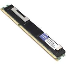 AddOn AM1333D3DRLPR-16G x1 HP 687464-001 Compatible Factory Original 16G... - $120.97