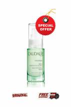 Caudalie Vinopure Blemish Control Infusion Serum 30ml - $38.58