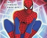 SPIDER MAN VOL 3:ANIMATED SERIES