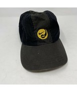 Nike VB Volleyball Adult Size Adjustable Hat - $19.79