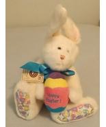 Boyds Bear Esther Bunny  - $28.95