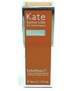 Kate Somerville ExfoliKate Intensive Exfoliating Treatment 1.7 Fl. oz Ne... - $19.79