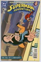 Superman Adventures (1996): 16 ~ VF ~ Combine Free ~ C15-417H - $1.58