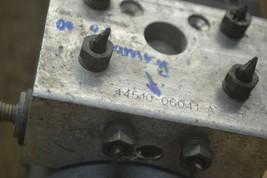 2000-2001 Toyota Camry Solara ABS Pump Control OEM 4451006041A Module 17... - $29.94