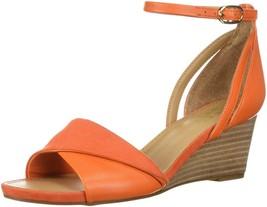 Franco Sarto Women's Deirdra Wedge Sandal - $80.40+