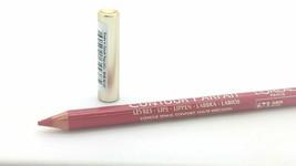 L'oreal Contour Parfait Lip Pencil 673 Sheer Rose - $4.48
