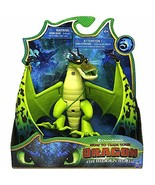 Monstrous Nightmare Dragon How to Train Your Dragon The Hidden World - $26.24