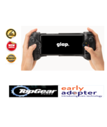 """Glap Gaming Pad for Android Supports up to 7.5"""" Samsung Galaxy - $120.04"""