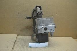 00-02 Chevrolet Cavalier Sunfire ABS Pump Control 09395080 Module 153-11A3 - $24.99