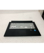 ORIGINAL LENOVO FLEX 2-14 PALMREST TOUCHPAD BLACK 5CB0F76756  8-7 - $20.77