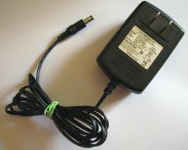 Homedics JEADPLS10 12 Volt AC Adapter Power Supply, PP-ADPEM36, Genuine ... - $14.84