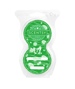 Scentsy Pods (new) COCO LIME - $13.74
