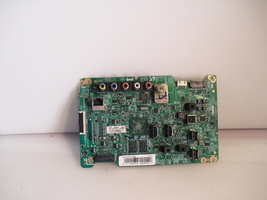 bn94-07727c , bn41-2245a   main   board   for  samsung  un55h6203af - $9.99