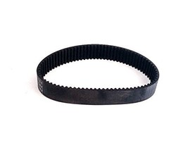 New Replacement Belt For Global Machinery Company Gmc 700W Planer Model MX299 - $17.83