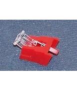 KENWOOD N67 V67 Cartridge SV-P212 STYLUS replacement 819-D7 TURNTABLE NE... - $20.43