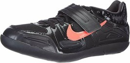 Nike Zoom Rival SD3 Discus Shot Put Shotput Hammer Throws Shoes - $65.00