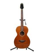 Rare  Vintage 1930's Pre-Gibson Epiphone Model 0 Acoustic Guitar -Gorgeous! - $2,969.99