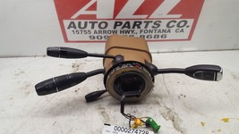 2009 Mercedes S550 Combination Switch Oem - $115.42