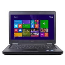 Dell Latitude E5440 Core i7-4600U Dual-Core 2.1GHz 8GB 320GB DVDRW14 LED... - $329.30